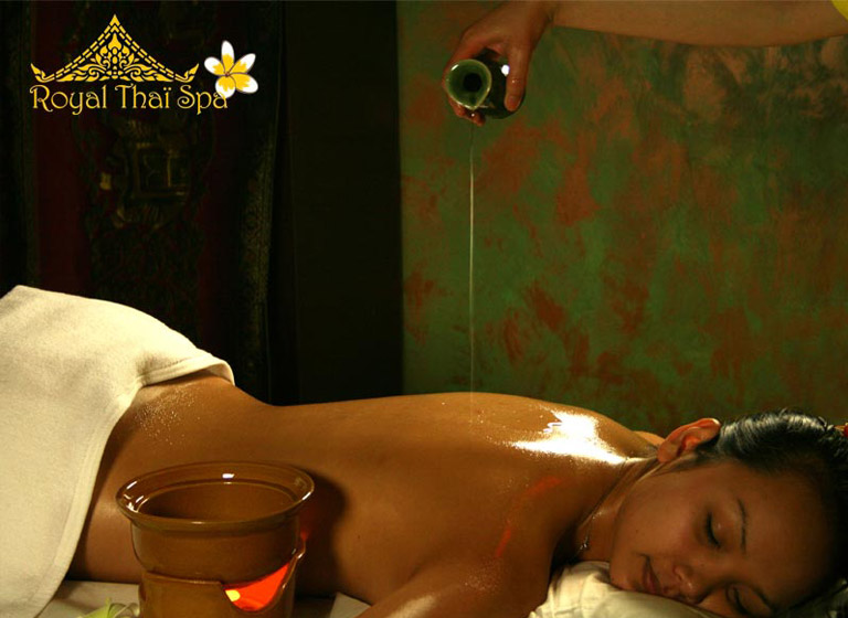 siam royal thai massage thai norrköping