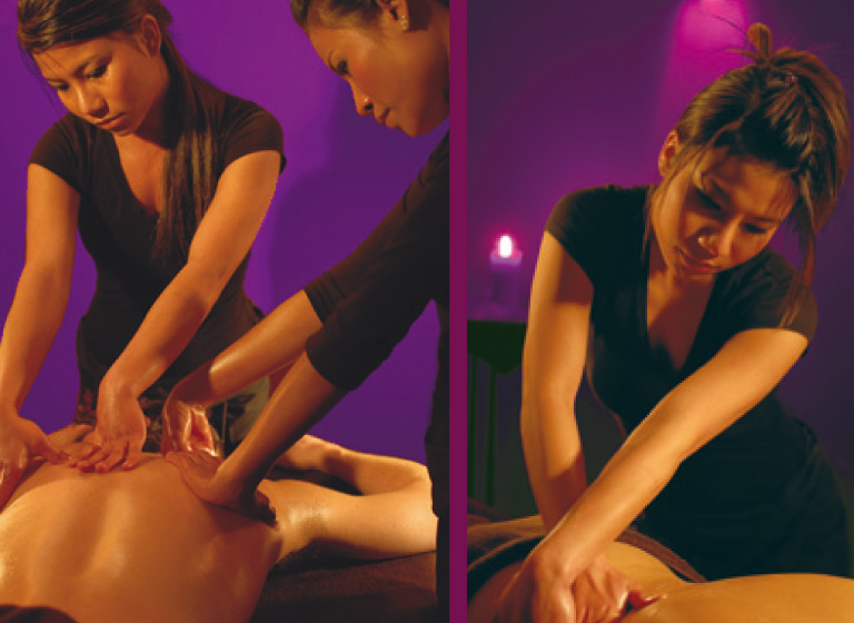 Body relaxation guide wellbeing paris paris select - Salon massage body body paris ...