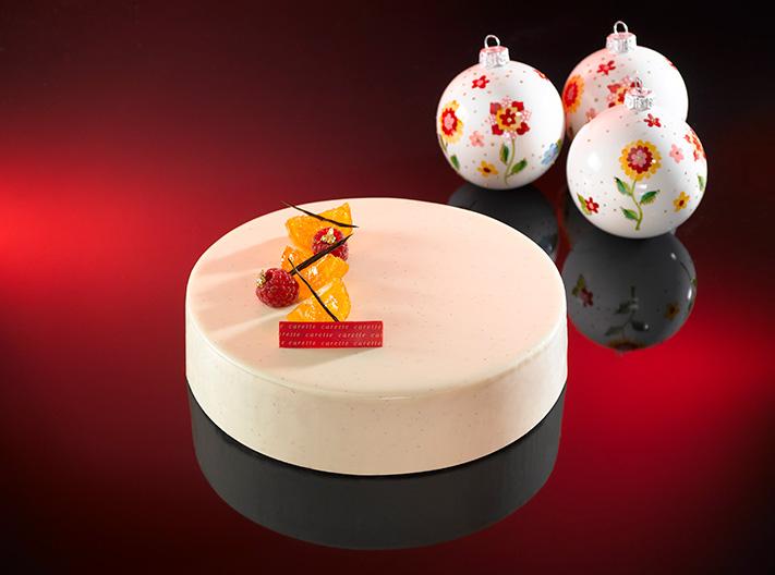 carette 39 s winter desserts paris select. Black Bedroom Furniture Sets. Home Design Ideas