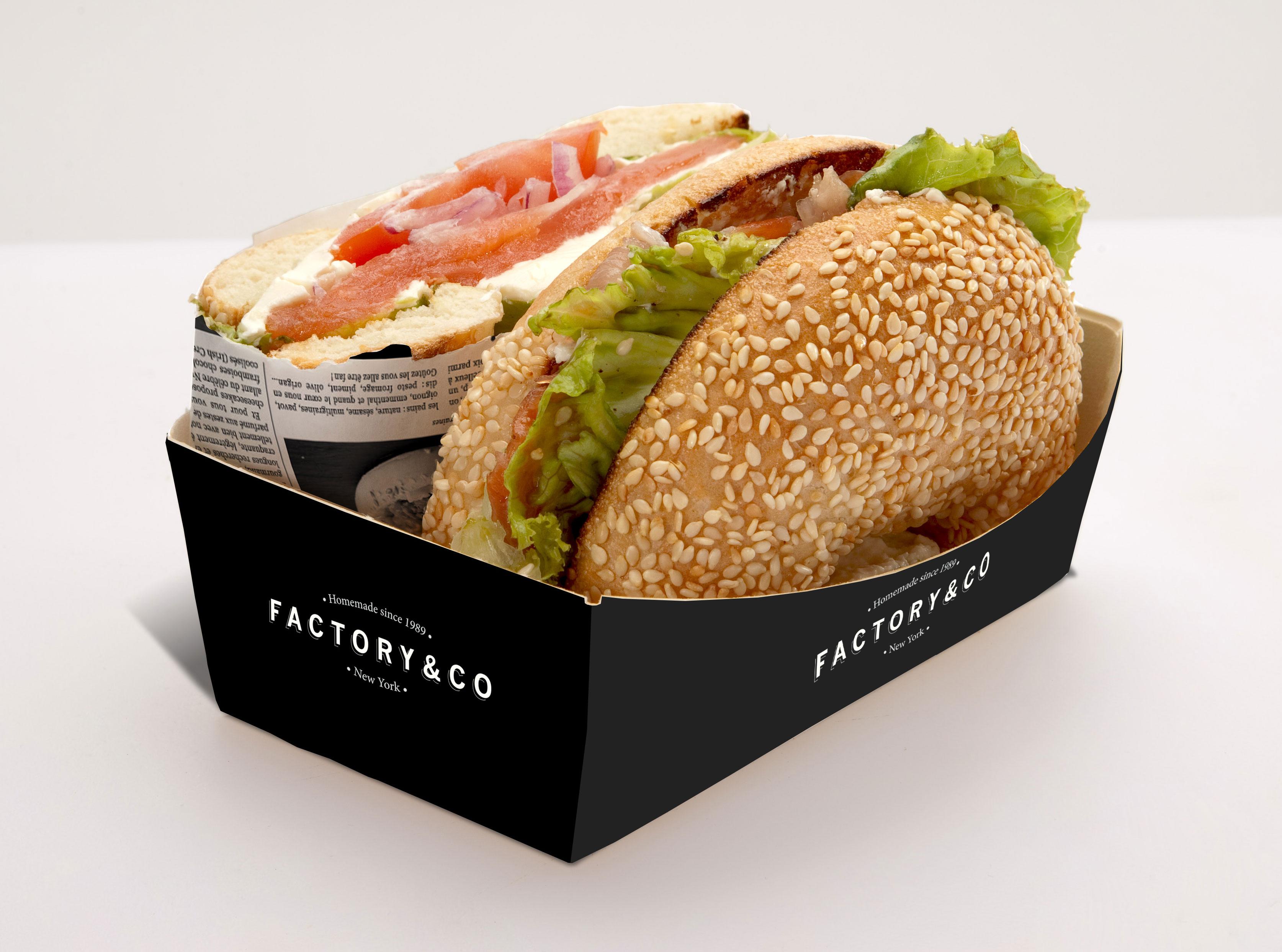 Top Ten Must Eat Foods in Paris