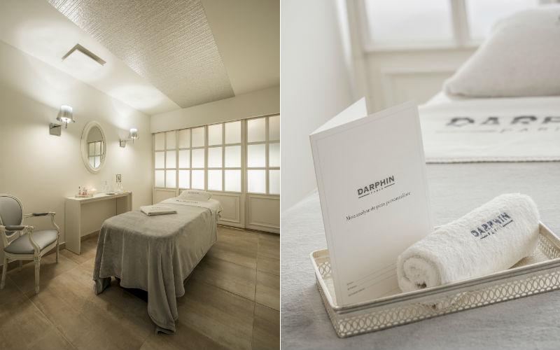 Connu L'institut Darphin Vendôme | Paris Select UR74