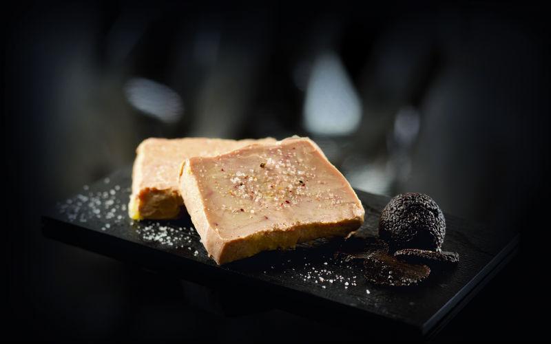 O trouver le meilleur foie gras et comment le cuisiner - Cuisiner un foie gras congele ...