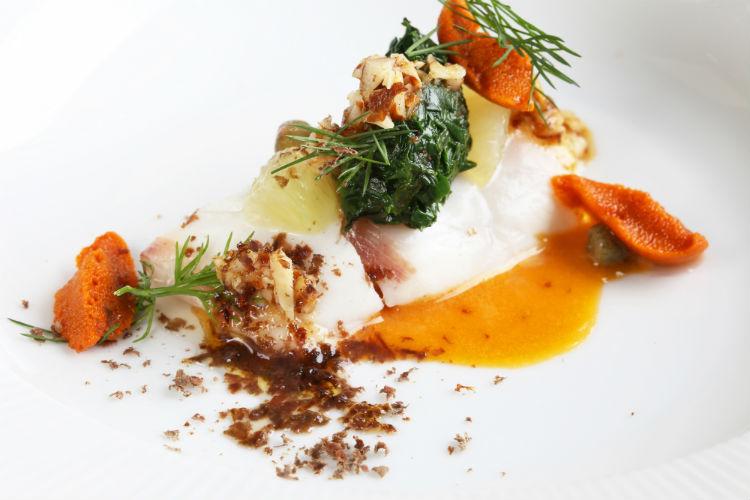 O savourer les grands classiques de la cuisine fran aise - Les grands classiques de la cuisine francaise ...
