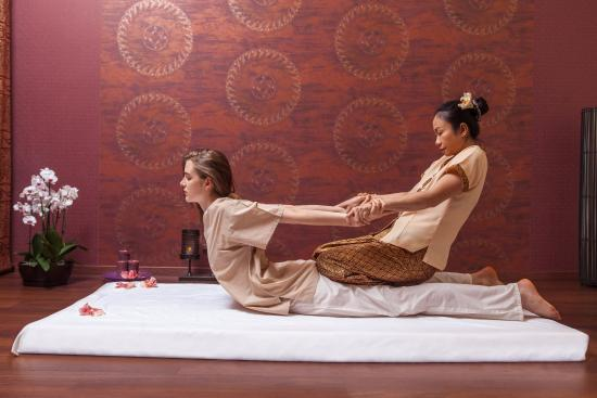 royal thai massage odense thai