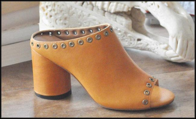 marque pour chaussure Paris faite Select Cette est de vous XZUxdqd