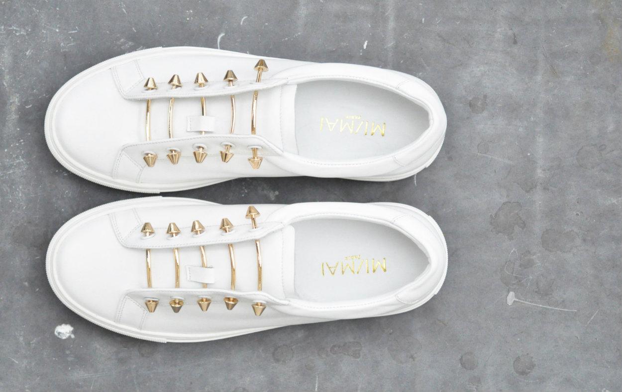 df5c36c4a Cette marque de chaussure est faite pour vous   Paris Select