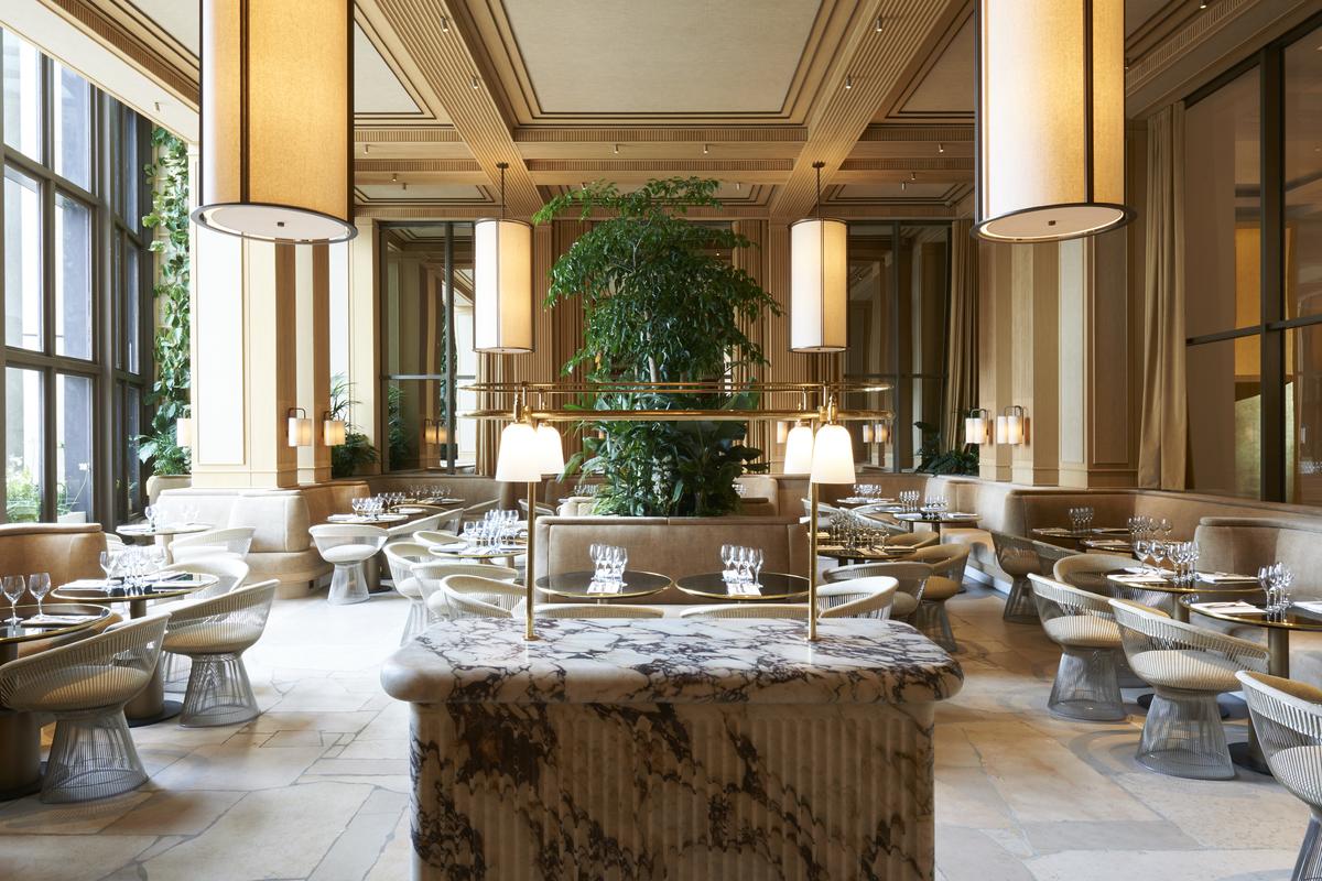 nos restaurants pr f r s du 16 me arrondissement paris. Black Bedroom Furniture Sets. Home Design Ideas